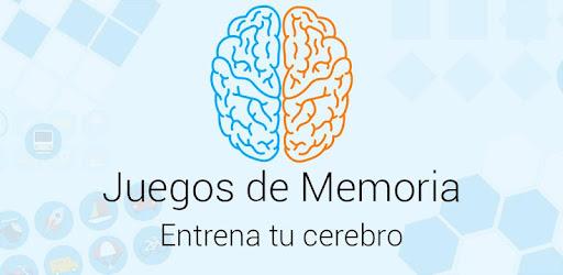 juegos para mejorar la memoria y concentracion gratis