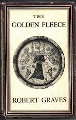 1944-TheGoldenFleece.jpg