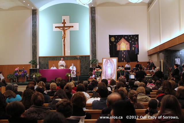 La Virgen de Guadalupe 2011 - IMG_7482.JPG