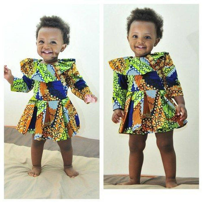 best kids ankara pictures (5)
