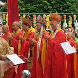 2012 Lể An Vị Tượng A Di Đà Phật - IMG_0026.JPG