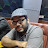 Agha Zohaib Khan avatar image