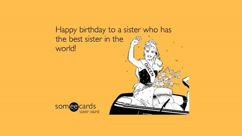 funny birthday quotes wishes facebook whatsapp (10)