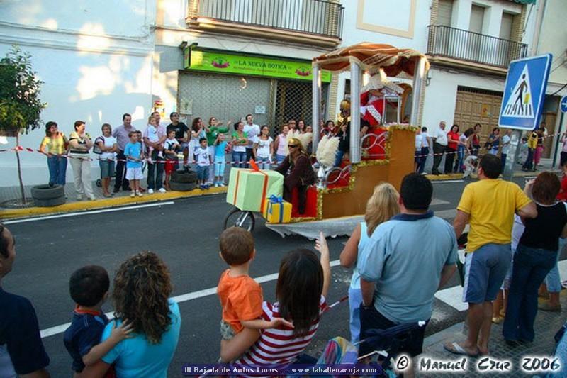 III Bajada de Autos Locos (2006) - al2006_066.jpg