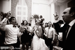 Foto 2612pb. Marcadores: 28/11/2009, Casamento Julia e Rafael, Rio de Janeiro