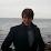 Dillon Jourde's profile photo