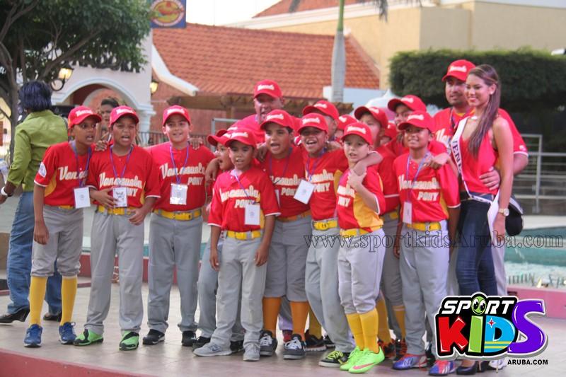 Apertura di pony league Aruba - IMG_6934%2B%2528Copy%2529.JPG