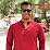 Rohan Saha's profile photo