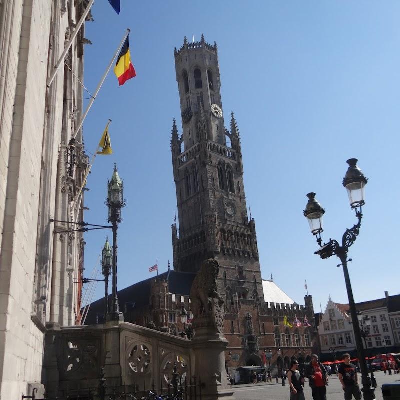 Day_1_Bruges_25.JPG