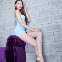 [Beautyleg]2015-04-20 No.1123 Abby 0056.jpg