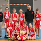 2013-06 BASKET BENJAMINES 188-SMILE.jpg