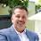 Anthony Giglio's profile photo