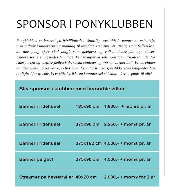 SPONSOR I PONYKLUBBEN-page-001.jpg