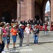 Festival Riquewihr juin 2016 (7).jpg