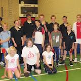 2007 Clubkampioenschappen junior - IMG_1371.JPG