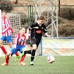 Moratalaz 0 - 0 Atletico de Madrid  (21).JPG