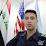 Alaa Hassan Th-ahmed's profile photo