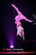 Han Balk Unive Gym Gala 2014-2719.jpg