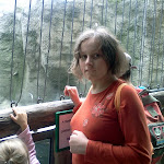 IMG20120924_034.jpg