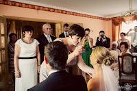 przygotowania-slubne-wesele-poznan-119.jpg