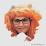 Lesley Syrett's profile photo