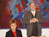 54 Dr. Bóna Zoltán, a Pest megyei Civil Információs Centrum szakmai vezetője a partnerségi kapcsolatról.JPG