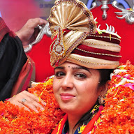Jyothi Lakshmi Abhinandana Sabha