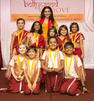 11/11/12 2:54:24 PM - Bollywood Groove Recital. ©Todd Rosenberg Photography 2012