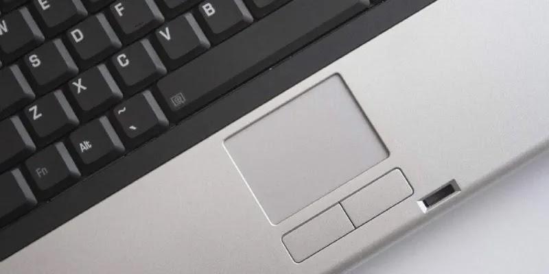 ظهرت كيفية إصلاح لوحة اللمس لا تعمل في Linux