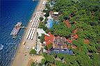Ulusoy Kemer Holiday Club