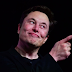 How Elon Musk Became The World Richest Leading Billionaire In 2021