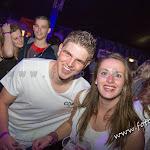 paaspop_den_hout_2014_039.jpg