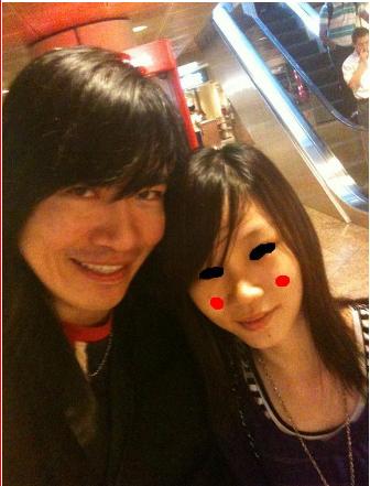 A Guy Named Steven Lim | LUKEYisHandsome.