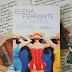 10 Livros incríveis escrito por mulheres para ler durante a  quarentena