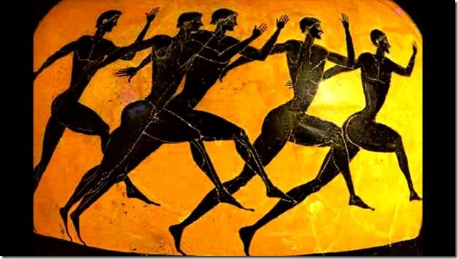 olimpiadas.antiguas