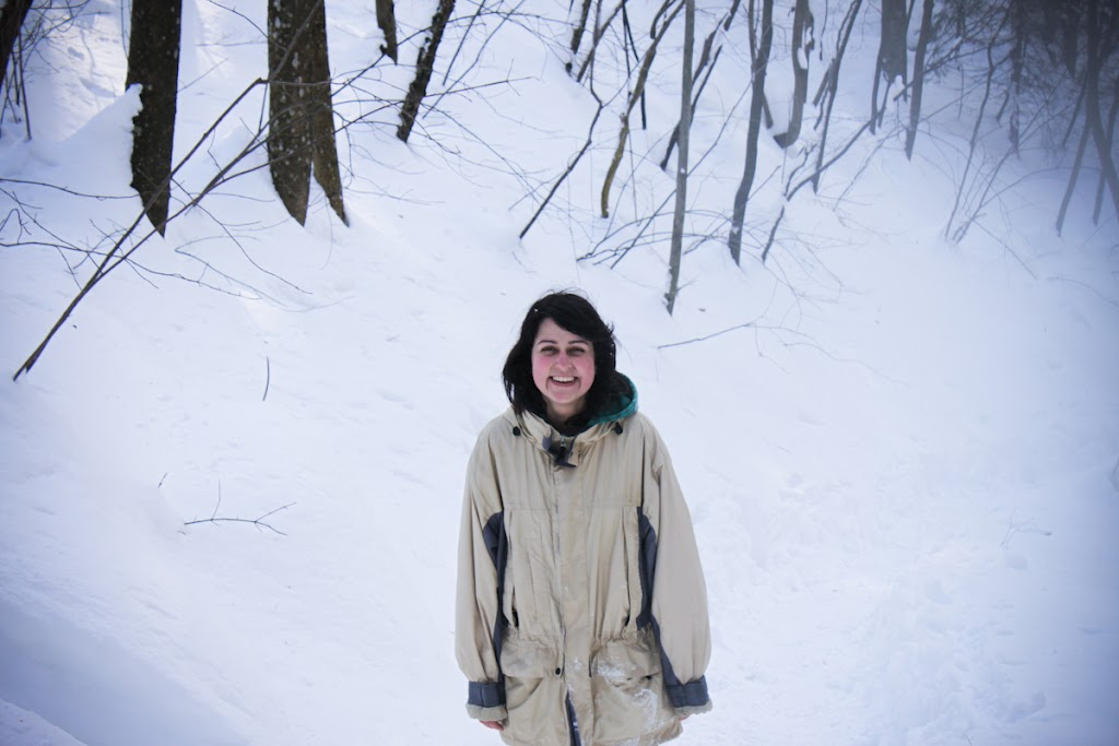 Winter Lubnik - Vika-0714.jpg