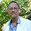 Doug Skuce's profile photo