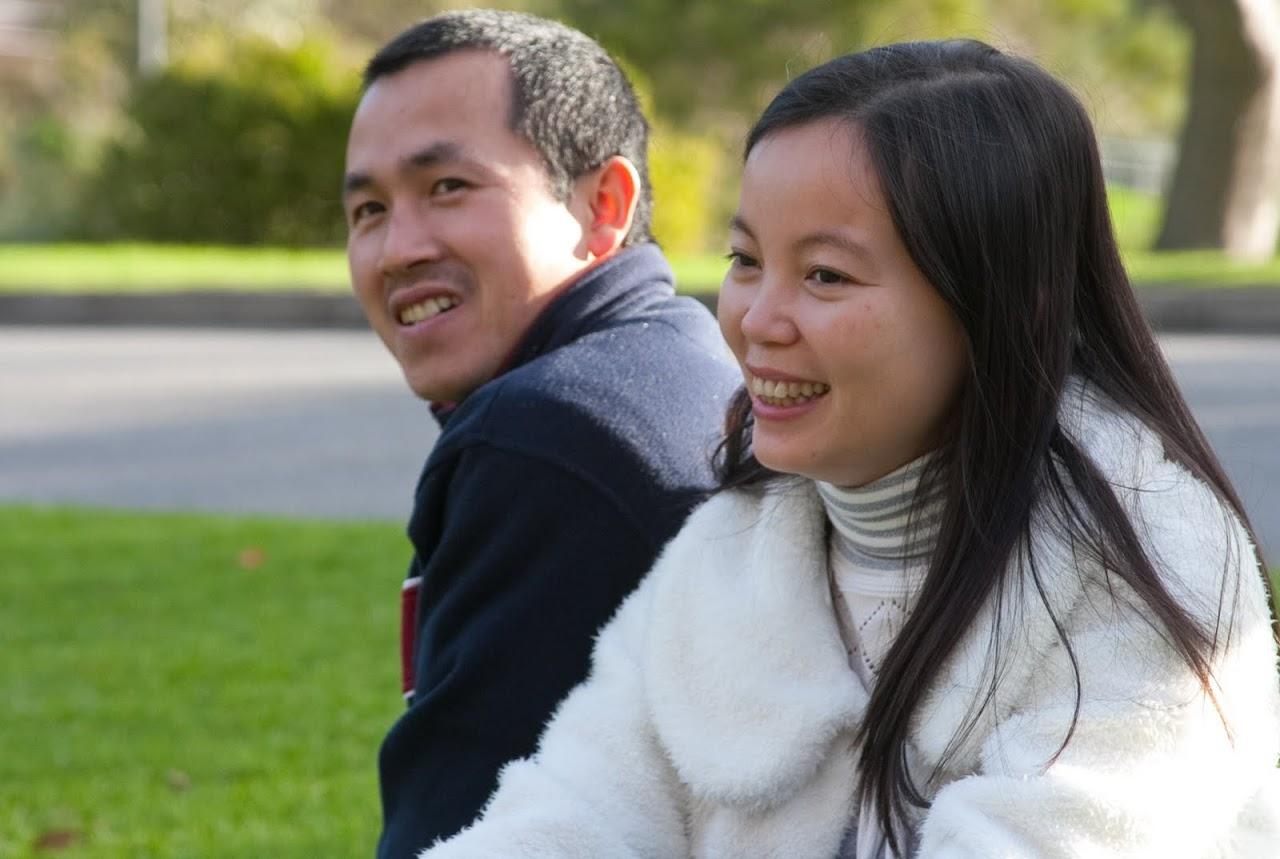 2010 06 13 Flinders University - IMG_1323.jpg