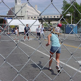 Dodgeball 2005 Rage in the Cage - DSC06366.JPG