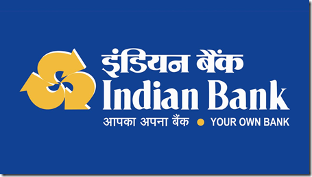 India Bank PO Online Application [active]