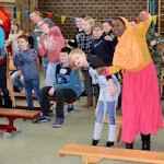 Interactief schooltheater ZieZus voorstelling Maranza Prof Waterinkschool 50 jarig jubileum DSC_6905.jpg