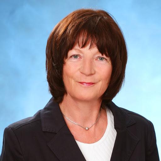 Doris Maas