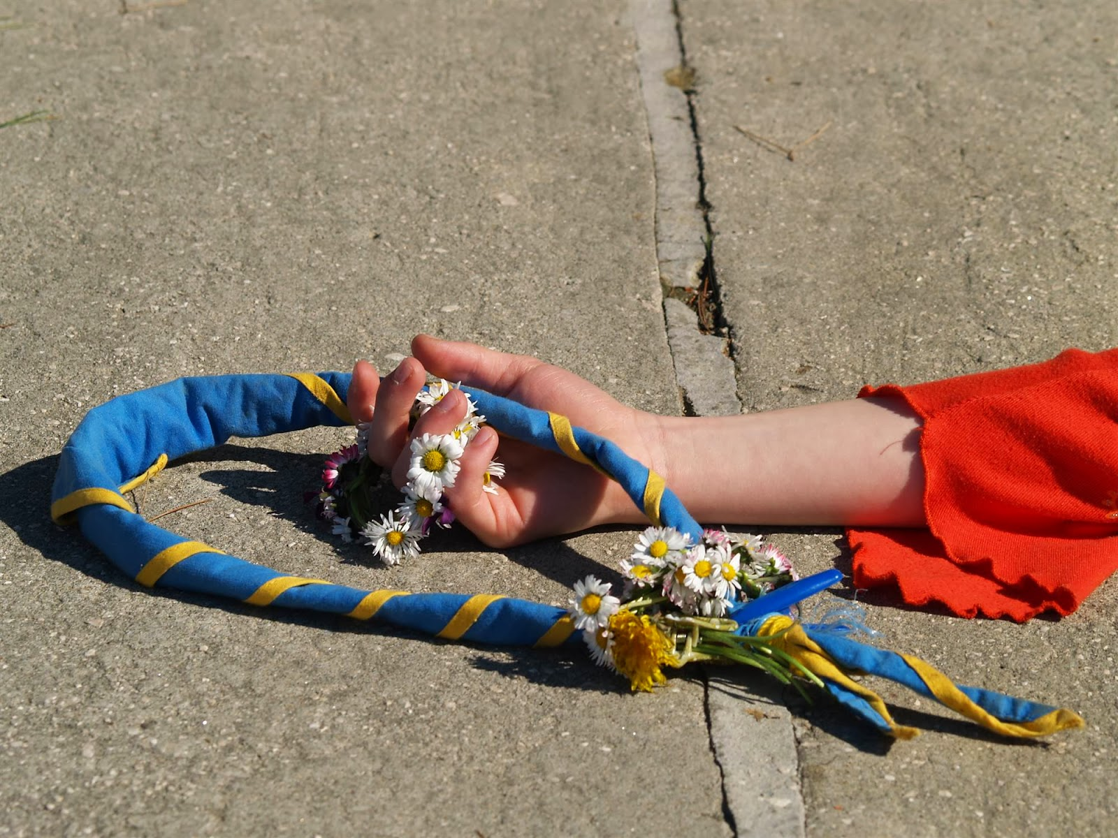 Motivacijski vikend, Lucija 2007 - P0105881.JPG