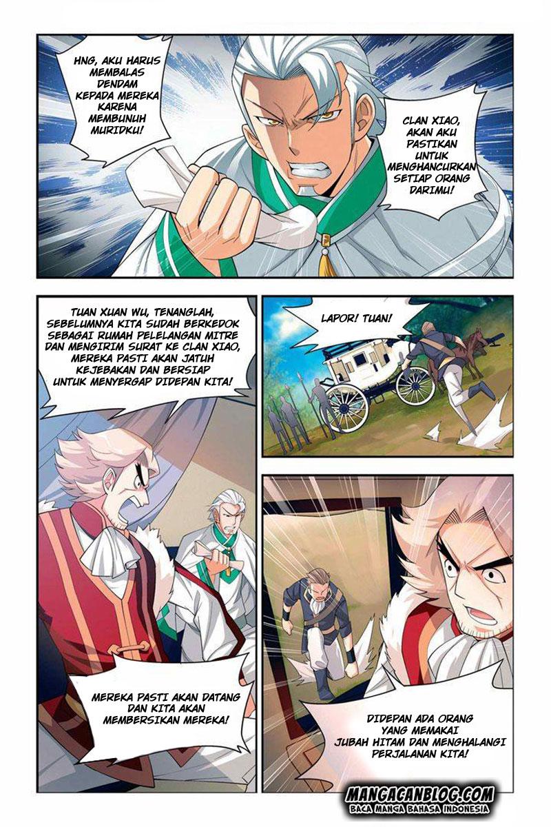 Dilarang COPAS - situs resmi www.mangacanblog.com - Komik battle through heaven 018 - chapter 18 19 Indonesia battle through heaven 018 - chapter 18 Terbaru 15|Baca Manga Komik Indonesia|Mangacan