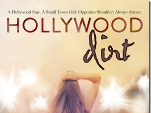 New Release: Hollywood Dirt by Alessandra Torre