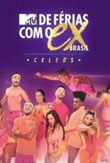 De Férias com o Ex Brasil 7ª Temporada 2021 - Nacional WEB-DL 1080p