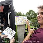 2013.07.19 Lõhnavad Tartu Hansapäevad - AS20130720THP_202S.jpg