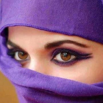 Aysha Tariq