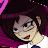 Alaina Holmes avatar image