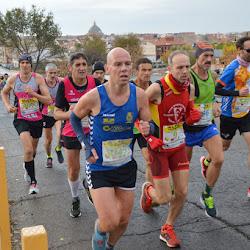 Media Maratón de Miguelturra 2018 (27)